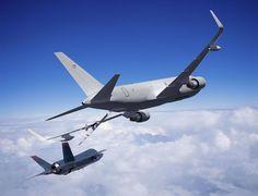 KC-46A_Refuels_F-35.jpg (1024×783)