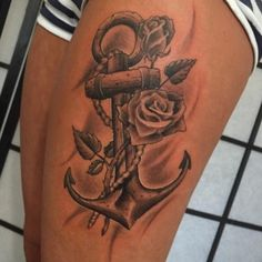tattoo-0d5-image_2_39.jpg (450×451)