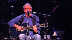 Eric Clapton - Layla - Budokan Tokyo - 2-28-14 - HD3D Sound