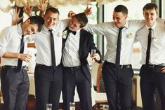 Finding it a struggle to write a funny best man speech? Look no furthe… – funny wedding quotes Wedding Speech Quotes, Best Man Wedding Speeches, Wedding Humor, Wedding Planning Tips, Wedding Tips, Wedding Stuff, Funny Best Man Speeches, Wedding Toast Samples, Groom's Speech