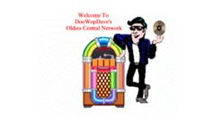 Oldies Central Network - Oldies Internet Radio at Live365.com. Your link to the Hits & Misses of the 50's & 60's!