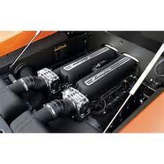 2007 Lamborghini Gallardo Engine Bay Lamborghini Engine, 2007 Lamborghini Gallardo, Ferrari, Mclaren Mercedes, Mercedes Benz, Porsche, Maserati, Bugatti, Exotic Sports Cars