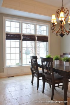 Bamboo Blinds For French Doors pleated shades for french doors windows on french doors can easily