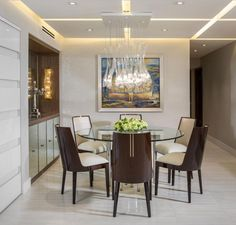Dining Room Designs India  Dining Room Design India And Room Pleasing Dining Room Designs For Small Spaces Inspiration