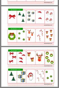 Tri, Petite Section, Ms Gs, Advent Calendar, Holiday Decor, School, Crochet, Winter, Christmas