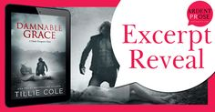 Abibliophobia Anonymous                 Book Reviews: **EXCERPT REVEAL**  Damnable Grace by Tillie Cole