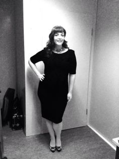 December 31st 2013 Silvester Berlin Dress: River Island Hair piece: Zara Necklace: Zara Shoes: Jimmy Choo
