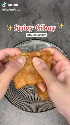 Fun Baking Recipes, Snack Recipes, Cooking Recipes, Sr1, Indonesian Food, Aesthetic Food, Diy Food, Food Videos, Food And Drink