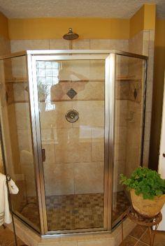 dream maker utah kitchen remodel serviceskitchen & bathroom