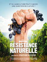 Résistance naturelle