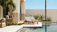 Four Seasons announces new resort in Anguilla