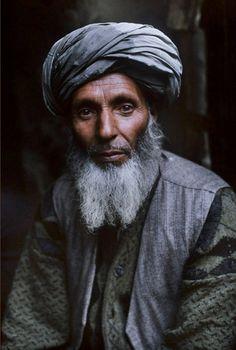 S McCurry