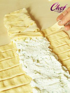 Hungarian Recipes, Camembert Cheese, Dairy, Sweets, Bread, Cookies, Cake, Food, Cakes