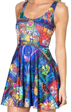 Hey, I found this really awesome Etsy listing at https://www.etsy.com/listing/204992912/digital-print-high-quality-dress-beauty