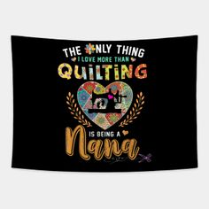 Nana Tapestries Page 3 | TeePublic Nana Grandma, Tapestries, Porsche Logo, Quilts, Hanging Tapestry, Tapestry, Quilt Sets, Wallpapers, Log Cabin Quilts