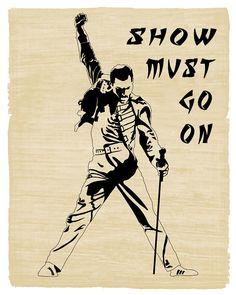 He encontrado este interesante anuncio de Etsy en https://www.etsy.com/es/listing/399912593/rock-roll-art-music-print-celebrity-art