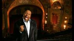 Marvin Sapp - Never Would Have Made It - YouTube