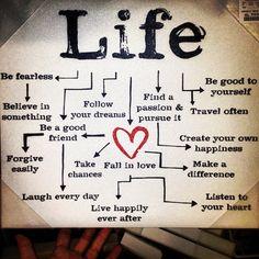 ❤ love this.