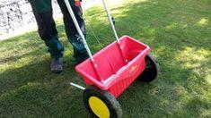 Lawn Mower, Outdoor Power Equipment, Grass Cutter