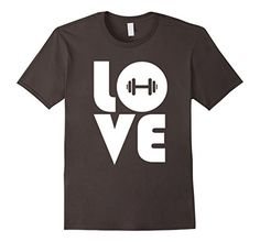 Men's Love Gym Weightlifting Fitness Minimal Training T-S... https://www.amazon.com/dp/B01LZ03560/ref=cm_sw_r_pi_dp_x_IUJ8xb64GB50K