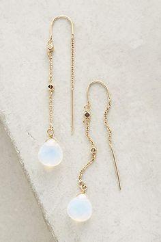 Mini Bar Stud earrings in Rose Gold fill, short gold bar stud, gold fill bar post earrings, gold bar earring, minimalist jewelry - Fine Jewelry Ideas 14k Gold Jewelry, Cute Jewelry, Bridal Jewelry, Jewelry Gifts, Jewelry Accessories, Jewellery, Flower Jewelry, Jewelry Ideas, Bar Stud Earrings