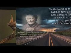 Gods voorzienigheid - YouTube God, Youtube, Movie Posters, Priest, Psalms, Dios, Film Poster, Allah, Youtubers