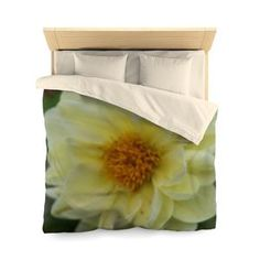 FLOWER INSPIRED PRODUCTS - AOP3D.COM