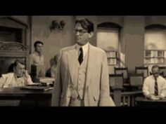 ▶ Atticus' Speech.wmv - YouTube