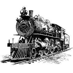 train.gif (460×460)