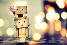 Ser feliz, es vivir eternamente enamorado.