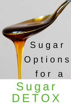 Overweight and obesity is a growing concern globally. One of the biggest factors: The amount of sugar consumed. Let's settle the debate; Lime Lite, Sugar Alternatives, Aluminum Cans, Sugar Detox, Fruit Juice, Cold Drinks, Factors, Brown Sugar, Health And Wellness