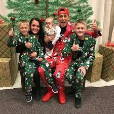 Romanatwood Christmas