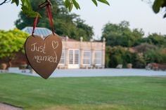 Weddings | Irnham Hall | Lincolnshire | Harvey & Harvey Photography