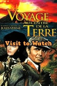 Voyage Au Centre De La Terre Film Streaming : voyage, centre, terre, streaming, Voyage, Centre, Terre, Streaming, Complet, Francais, Movies, Amazon,, Online, Free,