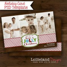 Hey, I found this really awesome Etsy listing at https://www.etsy.com/listing/165232040/instant-download-christmas-card-psd
