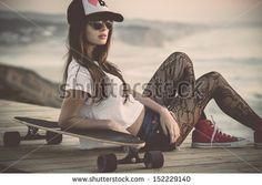 Moda - Imágenes gratis en Pixabay - 2