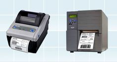 Are you looking for barcode label printer dealer in Delhi? Contact Dashinternational.in today!  They use any barcode printer to print these labels.  Call @ 09811168404 for any query.