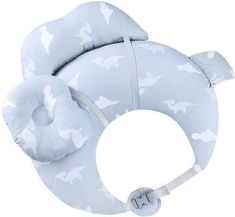 Top 10 Best Nursing Pillow and Positioner in 2020 Reviews - WE REVIEW Shape Design, 3d Design, Best Nursing Pillow, Pillow Lounger, Breastfeeding Pillow, Miracle Baby, Vacuum Bags, Tummy Time