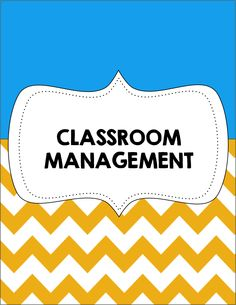 classroom management an introduction Introduction transformative classroom management developing a guiding personal vision the progression of the book this book is intended to demystify the process of creating a high.