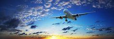 Werden Flüge bald billiger... Die Flugsteuer steht beim Bundesverfassungsgericht auf dem Prüfstand!!!
