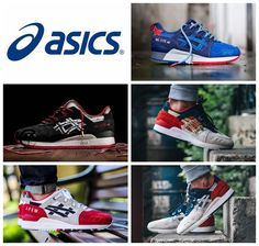I found some amazing stuff, open it to learn more! Don't wait:https://m.dhgate.com/product/cheap-classical-asics-gel-ltye-iii-running/250023836.html