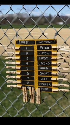 Fastpitch softball pictures & fastpitch-so. Softball Dugout, Softball Coach Gifts, Softball Tournaments, Softball Uniforms, Softball Cheers, Softball Drills, Softball Crafts, Girls Softball, Fastpitch Softball