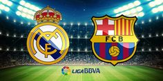 REAL MADRID VS BARCELONA 2016 2-1 ALL GOALS AND HIGHLIGHTS 02.04.2016