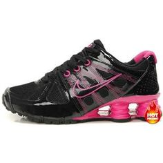 1000+ images about womens nike shox on Pinterest | Ladies dress shoes, Women nike and Nike shox