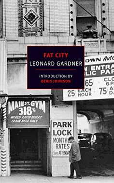 Fat City (New York Review Books Classics) by Leonard Gardner http://smile.amazon.com/dp/1590178920/ref=cm_sw_r_pi_dp_kmvlwb1KX7C3F