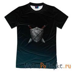 Мужская футболка 3D с полной запечаткой DOTA2 купить в интернет магазине WsemPoMayke.Ru http://wsempomayke.ru/product/manshortfull/1065910  Доставка по России курьером или почтой, оплата при получении. Посмотреть размеры и цену > http://wsempomayke.ru/product/manshortfull/1065910