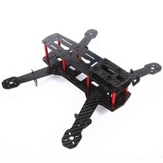 Cheap carbon fiber cover, Buy Quality carbon fiber roof spoiler directly from China carbon fiber pipe Suppliers: Mini Alien Across Full Carbon Fiber 250 RC Quadcopter Frame Kit Unassembled for DIY FPV Drone As Fpv Drone, Drones, Hobby Shop, Remote Control Toys, Kit, Carbon Fiber, Frame, Shopping, Free Shipping