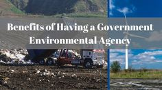 Is Governemnt interfering with freedom? Too much regualtions? Benefits Of Having A #Government #Environmental #Agency