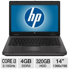 Utilize up to more than seven hours of operation to utilize many of its 64-Bit Windows 7 Professional applications and programs, as well as other media features. Indulge in superb graphics, surreal sounds, and reliable Internet connectivity; this notebook PC functions using an Intel HD Graphics 3000 GPU/VPU with integrated audio speakers and 56Kbps Modem with a 10/100/1000 Gigabit Ethernet LAN.