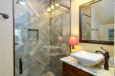 1503 Grand Cypress Dr, Longview, TX 75605 | MLS #20215102 | Zillow